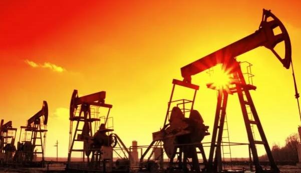 Derkim Poliüretan San. ve Tic. AŞ'ye 2 saha için petrol arama ruhsatı verildi.